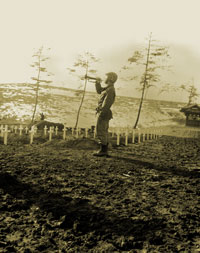 Korean_war_chosin_memorial_sepia