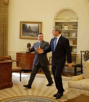 Pres_bush_king_abdullah